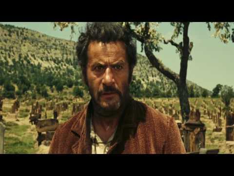 Duelo en Sad Hill - El Bueno, el Feo y el Malo