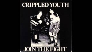 Crippled Youth - K-Town Mosh Crew