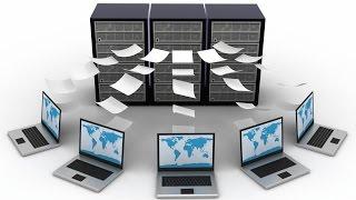 Резервное копирование важных файлов