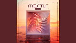 Play El Mestizo