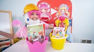 educational apps for kids S4:E56