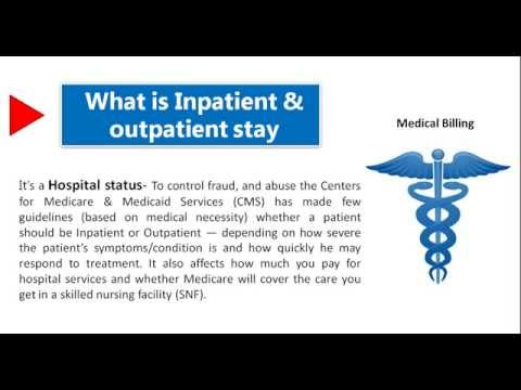 medical-billing:--what-is-inpatient-and-outpatient-?