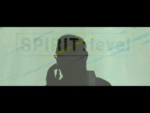 SPIRIT : Level (Club Big - HOME Mcr)