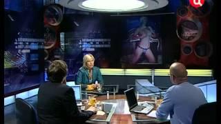Наталья Рагозина. Временно доступен