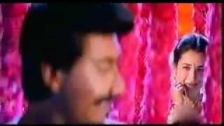 Ithu Sugam Sugam tamil song video A.R.rahman