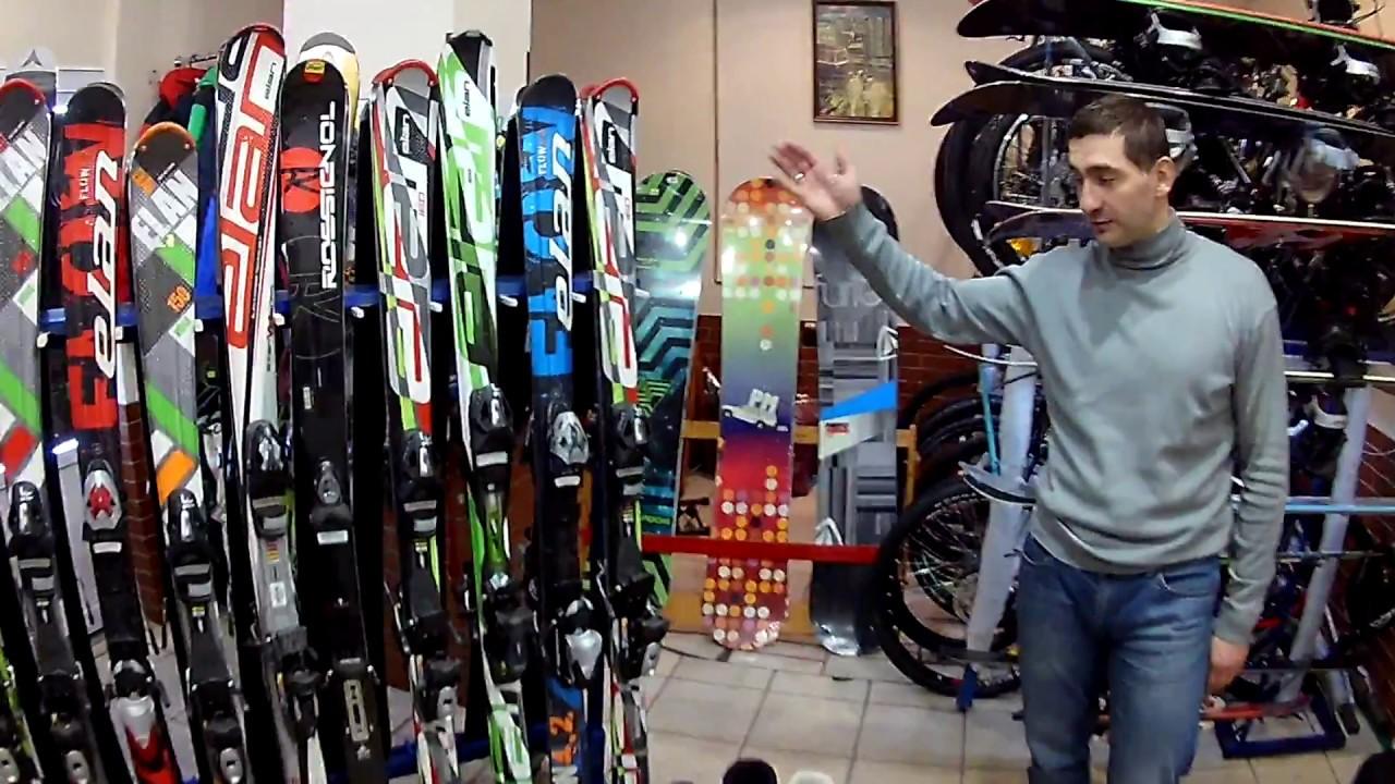 недорогой прокат сноубордов в рязани инете про