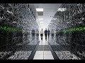 Video 2 : Ordinateur Quantique