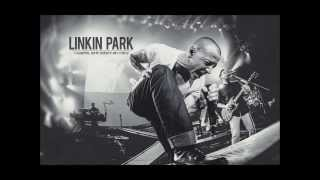NUMB ( LINKIN PARK [ACOUSTIC VERSION] ) - ING (COVER)