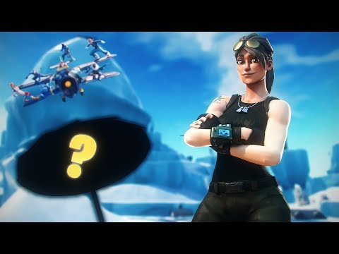 *NEW* SEASON 7 BEST PLAYS!! - Fortnite Funny WTF Fails and Daily Best Moments Ep.796