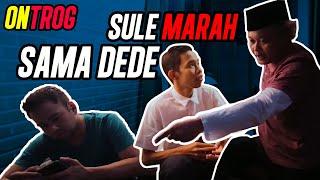 Download lagu SULE MARAHIN DEDE KARNA KURANG DISIPLIN,RAFFI AHMAD JADI SAKSI⁉️