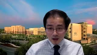 BMT CTN 1302: maintenance ixazomib following alloHCT in patients with high-risk myeloma
