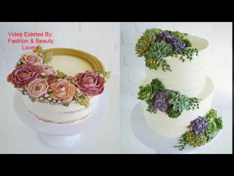 How To Decorate The Cake Table For A Wedding How To Decorate Cake