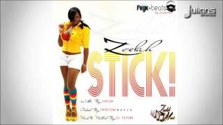 Download Zoelah - Stick