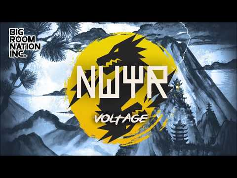 NWYR - Voltage (Extended HQ) ⚡