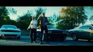 New Reggaeton Artists ★ PLC El Cuervo, Zalo ★ Aqui Me Tienes (Official Video)
