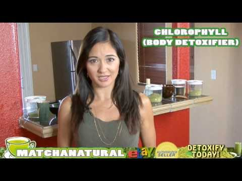100% Pure Japanese Matcha Green Tea Natural Organic Fine Powder