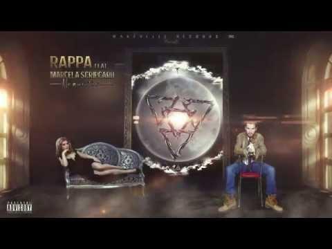 RAPPA feat Marcela Scripcaru - Nemuritor