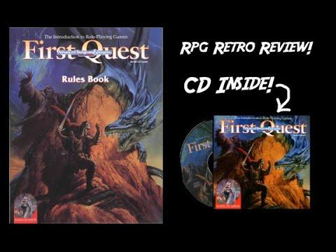 rpg-retro-review:-first-quest-2e-cd-boxed-set