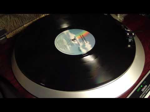 Nik Kershaw - Radio Musicola (1986) vinyl