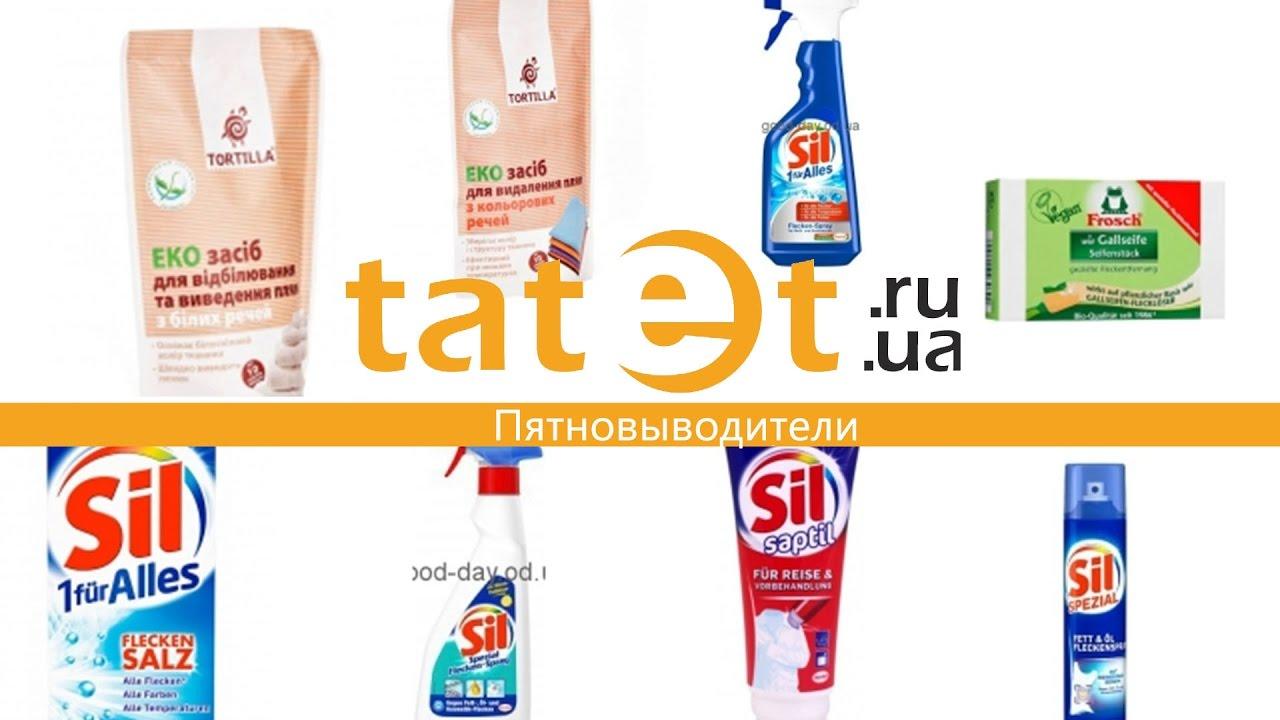 Кружево | интернет-магазин
