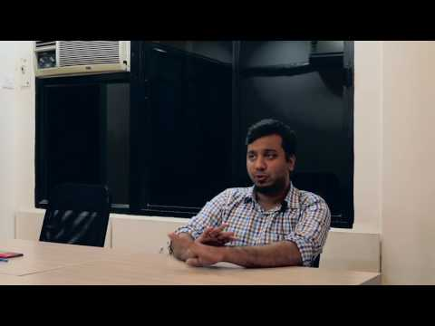 Mohammed Zeeshan | The Climber | Interview | Part two