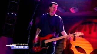 Group Video The Offspring Full HD https://www.facebook.com/groups/3...