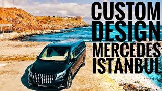 Baixar Ertex Luxury Car Design Musicas Gratis Baixar Mp3 Gratis