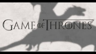 Game of Thrones : Season 3 – TELEVISION REVIEW