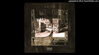 Vado - The DL (Official Audio)