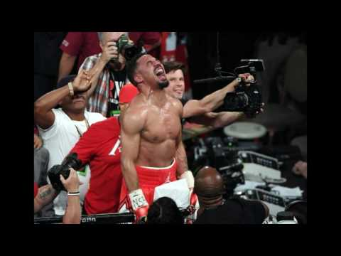 Andre Ward TKO victory will stand over Kovalev but HBO Tom Hauser is the biggest concern
