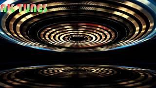 HIP HOP BEATS / AK TUNES / 2018