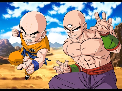 Why isn't Tien the Strongest Earthling?