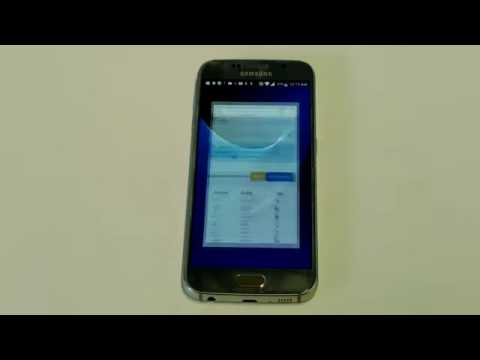 How to download youtube videos on samsung galaxy s5 s6 s7 edge how to download youtube videos on samsung galaxy s5 s6 s7 edge download computer academy ccuart Images