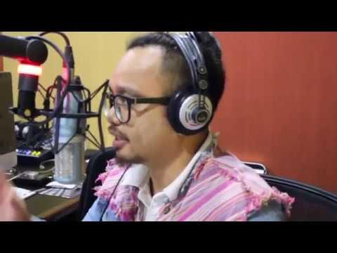 TEMURAMAH BERSAMA MCMC & UMS-KAL (BORNEO CYBER SECURITY CHALLENGE 2017)