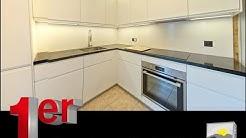"""SIERRE / Je suis """" OPALINE """" Joli appartement 3.5 pces de 81 m² à louer"""