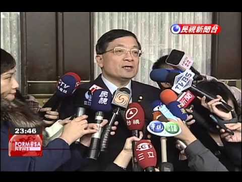 Even with lawmaker support, Chu's proposed government reforms would be difficult