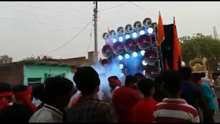 Mauranipur Video in MP4,HD MP4,FULL HD Mp4 Format - PieMP4 com