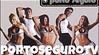 PORTO SEGURO CD (COMPELTO)