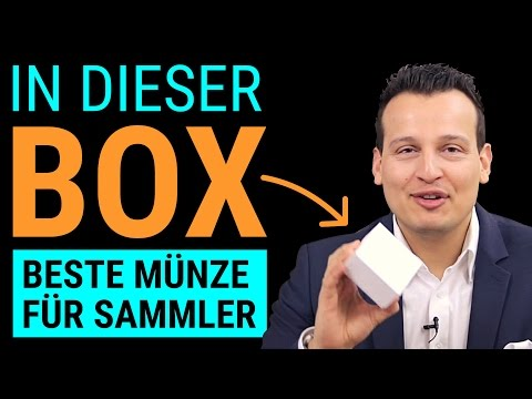 GOLDMÜNZE FÜR SAMMLER - Auflage: 2.000 - 1/10 Unze Gold Krügerrand Jubiläum 2017 (50. Geburtstag)