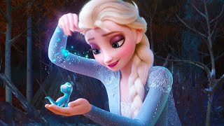 Download Frozen 2 EXTENDED FINAL Trailer Mp3 and Videos