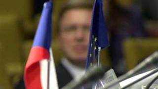 EU-Gipfel macht Weg für neue Volksabstimmung in Irland frei