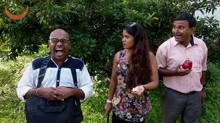 John D'Silva's Comedy Clip 54