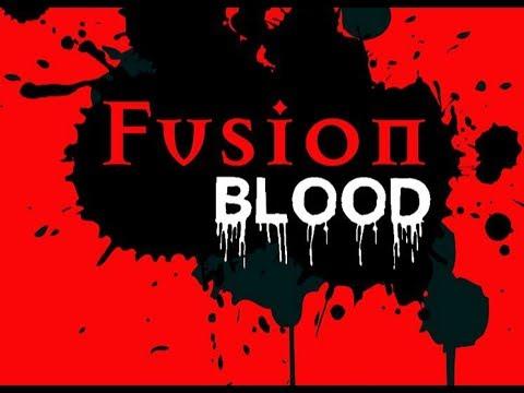 FUSION BLOOD 2018