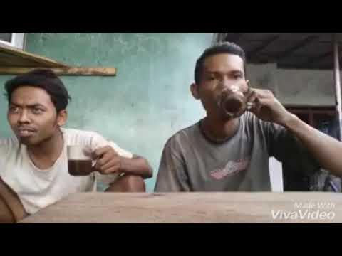 100+ Gambar Lucu Jawa Timur Paling Hist