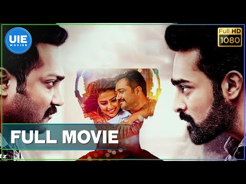 Thiruttu Payale 2 Tamil Full Movie | Bobby...