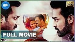 Thiruttu Payale 2 Tamil Full Movie | Bobby Simha | Prasanna | Amala Paul