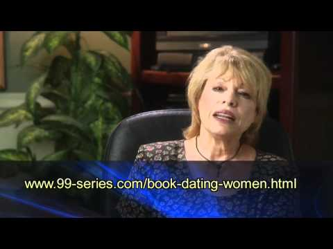Signs You're Ready to Date Again: Dating Tips for Divorced Women & Men from YouTube · Duration:  4 minutes 15 seconds