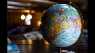 ECPM | Une école internationale