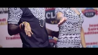 Snaky Da Future Mkpaye_CLIP OFFICIEL 2015 by Cocoa