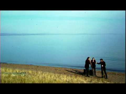 Retribution Gospel Choir - Hide It Away (OFFICIAL VIDEO)